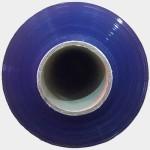 Super Clear PVC: 40-000