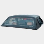 Hoods: 24 - Triumph TR7