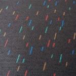 Hyundai Athracite Stripe